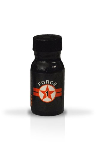 Poppers+Force+1+13ml