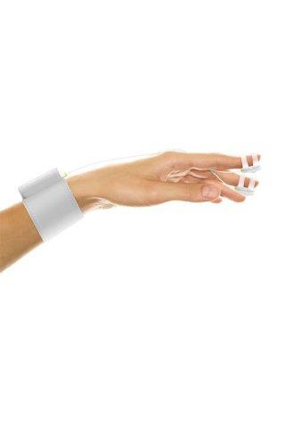 Stimulateur+Hello+Touch