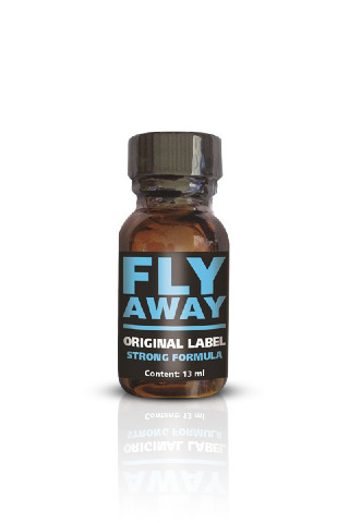 Poppers+Fly+Away