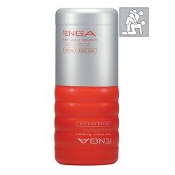 TENGA+Double+Hole+Cup+