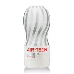 Tenga+Air+Tech+Gentle+Masturbateur+