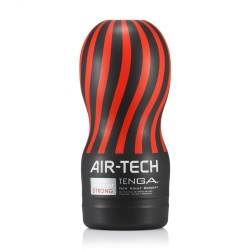 Tenga+Air+Tech+Strong+Masturbateur+