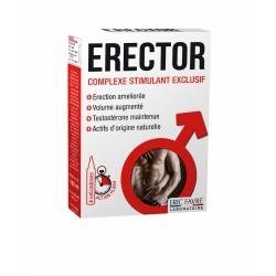 Stimulant+Erector
