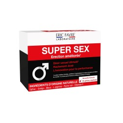 Stimulant+super+Sex