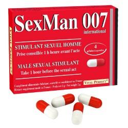 Stimulant+SexMan+007