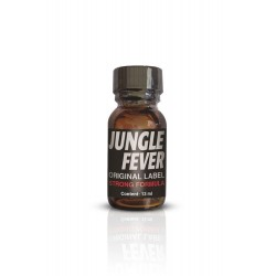 Poppers+Jungle+Fever