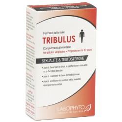 Tribulus Cure 1 Mois