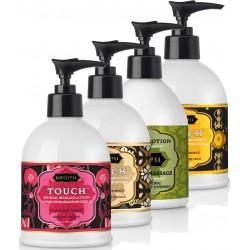 Lotion de Massage Touch