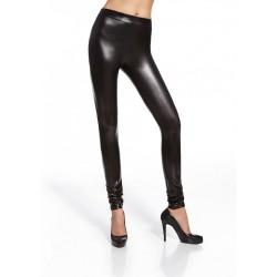 Legging Niki Noir