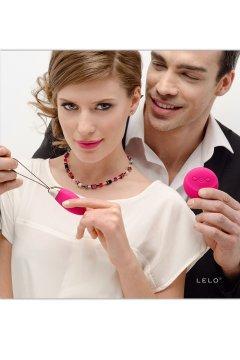 Oeuf+Vibrant+Lyla+2+Pink