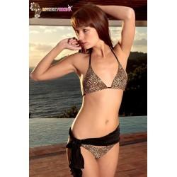 Bikini+4+pi%C3%A8ces+St+Barth
