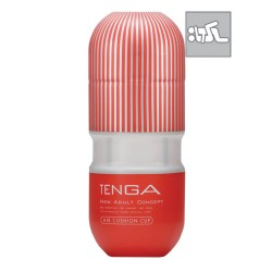TENGA+Air+Cushion+Cup