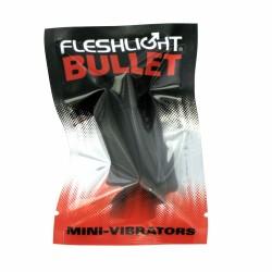 Mini Stimulateur Bullet