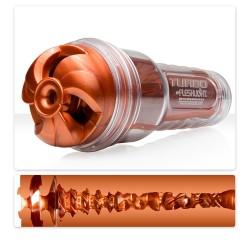 Fleshlight+-+Turbo+Thrust+Copper