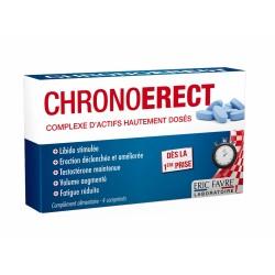 Stimulant+ChronoErect+4+g%C3%A9lules