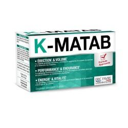 Stimulant+K-Matab+par+16