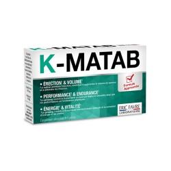 Stimulant+K-Matab+par+4