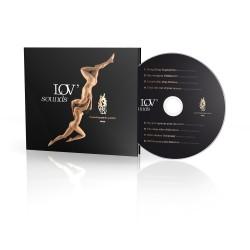CD Lov'Sounds