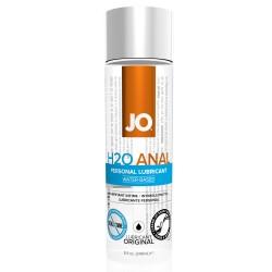 Lubrifiant Eau H2O Anal 240 ml