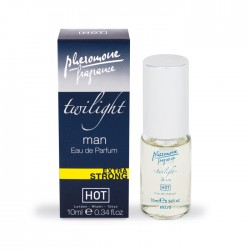 HOT Twilight Extra Strong 10 ml
