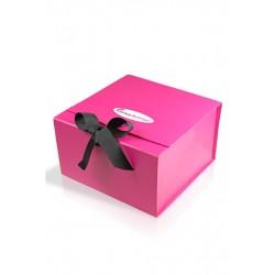 Coffret+Cadeau