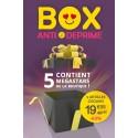 SexyAvenue Box Anti Déprime