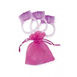 Pack+de+3+anillos+vibrantes