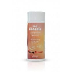 Gel Lubrifiant Classic 125 ml