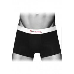 Boxer SexyAvenue