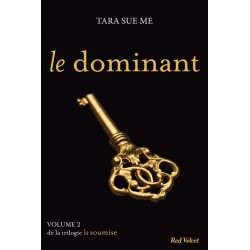 Le Dominant