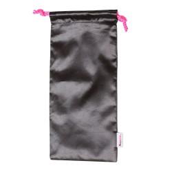 SexToy Pouch - 33.3 x 13 cm