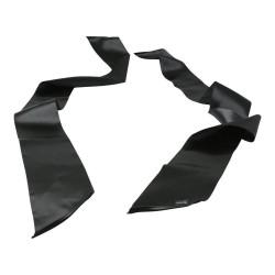 Echarpes de Bondage Soyeuses