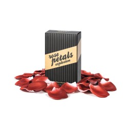 Pétales Parfumés Rose Petal Explosion