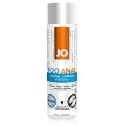 Lubrifiant Eau H2O Anal Original 120 ml