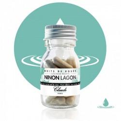 Hydratant Vaginal Ninon Lagon x28