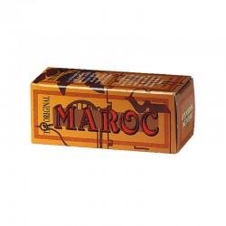 Stimulant Spanish Fly Maroc 15 ml