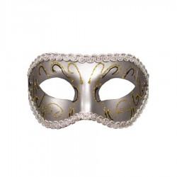 Masque Vénitien Masquerade