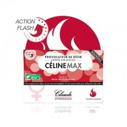 Provocateur de Désir Flash Céline Max x1