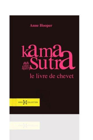 KamaSutra+-+Le+petit+livre+de+chevet