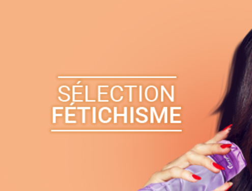 selection-fetichisme